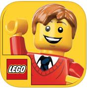 Free Lego Apps