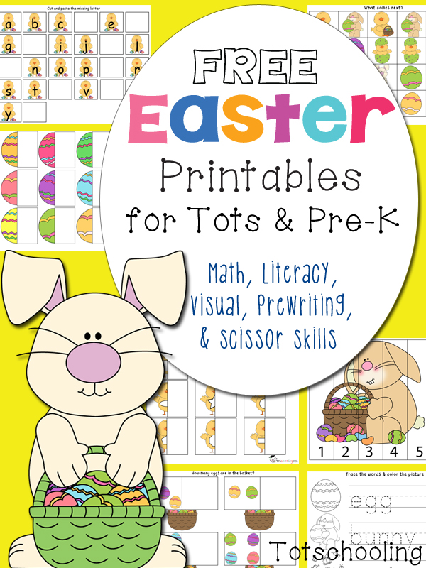 Revered image pertaining to free printable easter worksheets