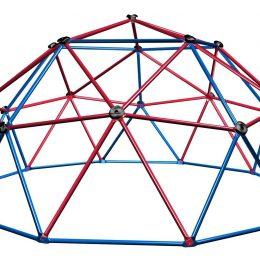 Geometric Dome Climber Play Center Only $137.39! (Reg. $250!)