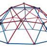 Geometric Dome Climber Play Center Only $170! (Reg. $250!)