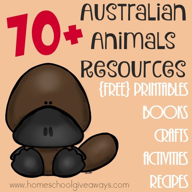 FREE Animal Resources