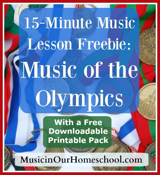 FREE Music lesson