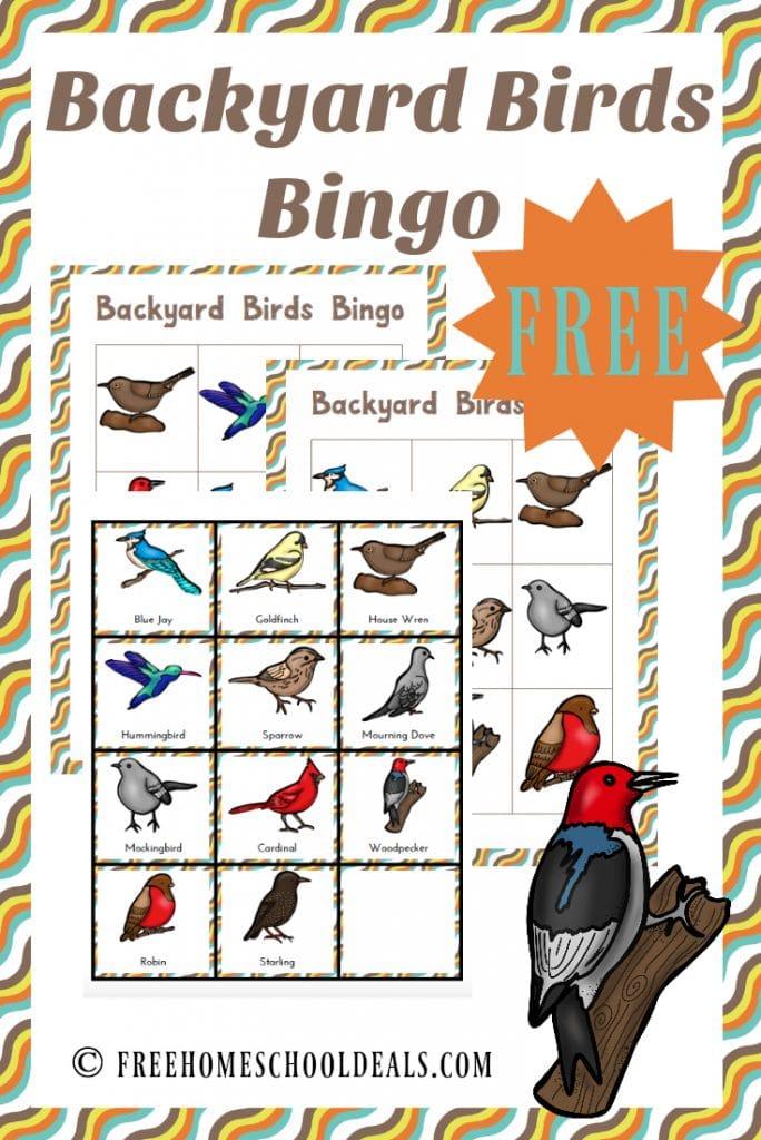 fhd-bird-bingo