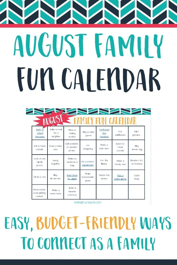 http://lastingthumbprints.com/august-family-fun-calendar-free/
