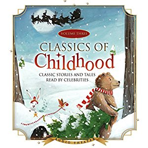 Christmas Classics of Childhood