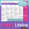 FREE Homeschool Mom's Prayer Guide