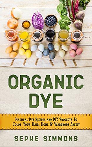 Organic Dye