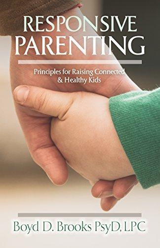 Responsive Parenting