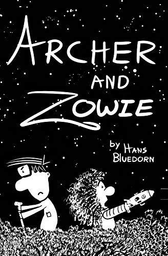 Archer and Zowie