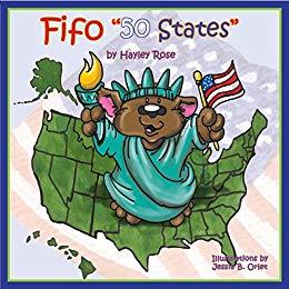 Fifo 50 States