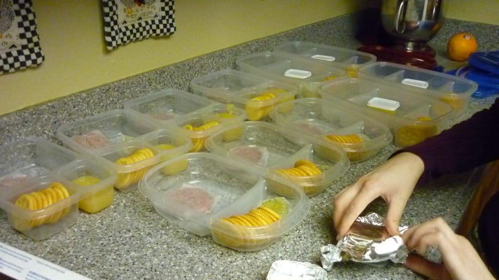 lunchbox setup 2