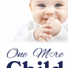 FREE Book: One More Child (until 12/22!)