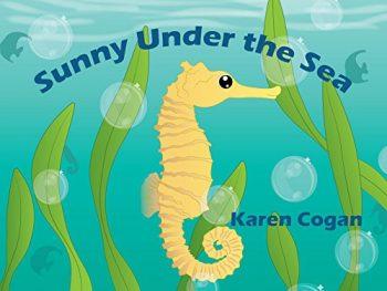 Sunny Under the Sea