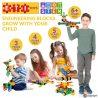 Amazon Deals: STEM Toys (33% off!)