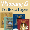 FREE The Mystery of History Planning Pages