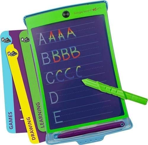 Amazon Deal: 9% Off Boogie Board Writing Tablet