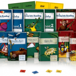 Enter to win this All About Learning Giveaway by October 1! #fhdhomeschoolers #freehomeschooldeals #homeschooling #hsfreebies #hsdays