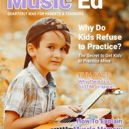 If you're teaching music in your homeschool, then grab your FREE Subscription to Music Ed!! #fhdhomeschoolers #freehomeschooldeals #homeschoolmusic #hsmoms #hsfreebies