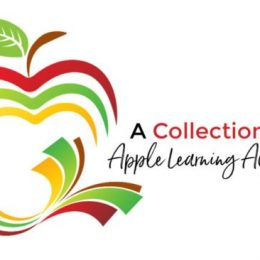 Check out this Collection of FREE Apple Learning Activities! #fhdhomeschoolers #freehomescholdeals #hsmoms #hsfreebies #fallresources
