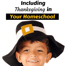 Find all you need this holiday with these 5 FREE Ideas for Including Thanksgiving in Your Homeschool + Printables! #fhdhomeschoolers #freehomeschooldeals #thanksgiving #hsmoms #hsfreebies #homeschoolers