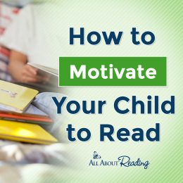 Check out these 10 Tips on How to Motivate Your child to READ! #fhdhomeschoolers #freehomeschooldeals #hsmamas #homeschoolreading #reading #hsdays