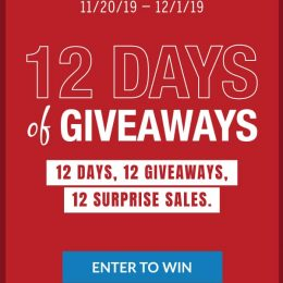 Enter to Win 12 Days of Giveaways! #fhdhomeschoolers #freehomeschooldeals #christianhomeschooling #homeschoolfamily #thanksgiving