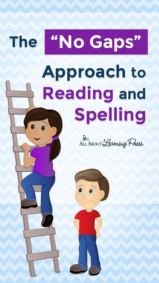 """Proficiency in readig and spelling is a necessity, not just a wish! Make it happen with The """"No Gaps"""" Approach to Reading and Spelling + FREE eBook! #fhdhomeschoolers #freehomeschooldeals #homeschoolreading #readinglife #spelling"""