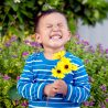 Enjoy your time indoors with this FREE Spring Picture Books Library List! #fhdhomeschoolers #freehomeschooldeals #readinglist #librarylist #stuckathome
