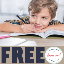 FREE Early Learning Workbook Printables. #freehomeschooldeals #fhdhomeschoolers #earlylearningprintables #earlylearningworkbooks #earlylearningprintables