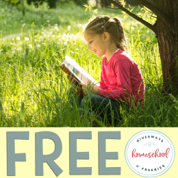 FREE Library Book Lists (Categorized by Topic). #freehomeschooldeals #fhdhomeschoolers #librarybooklists #booklistsbytopic #librarybookresources