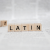 Latin - Its Origins, Impact, and Continued Use. #learningLatin #Latinforkids #Latinresources #freehomeschooldeals #fhdhomeschoolers