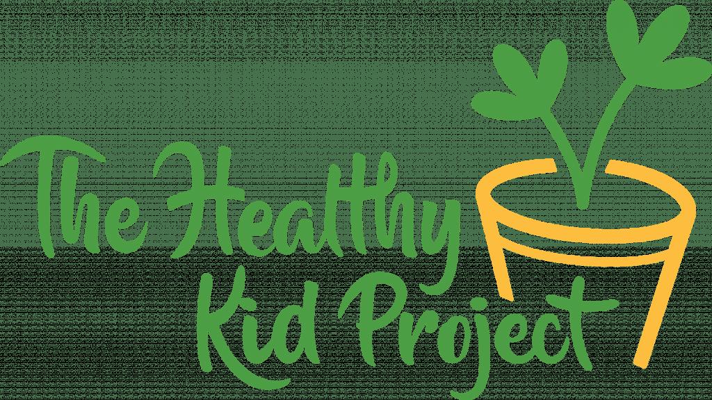 Free Six-Week Healthy Habits Program. #healthykidsprogram #healthykidscourse #healthyhabitscourse#freehomeschooldeals #fhdhomeschoolers
