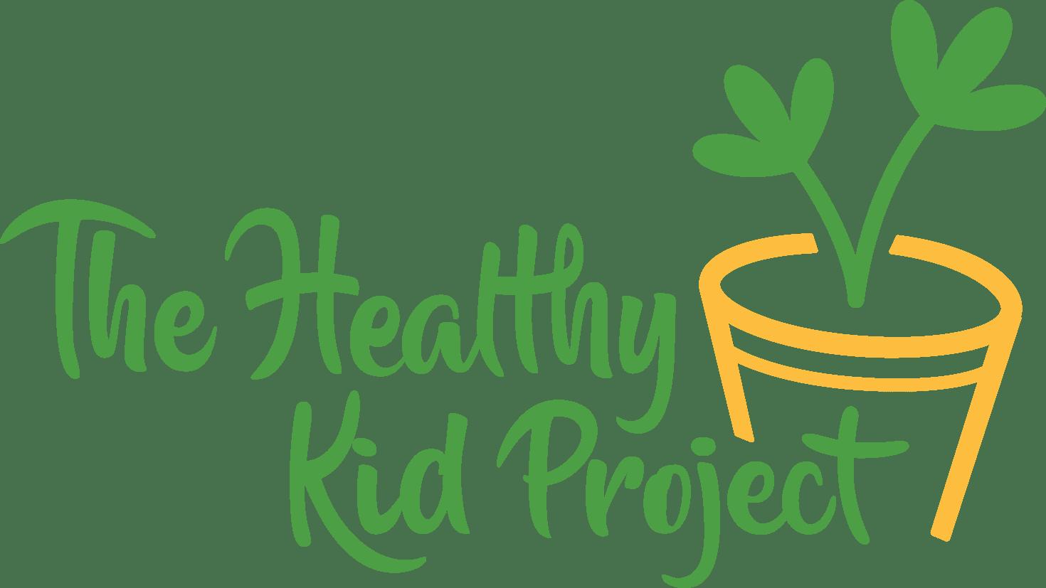 Free Six-Week Healthy Habits Program