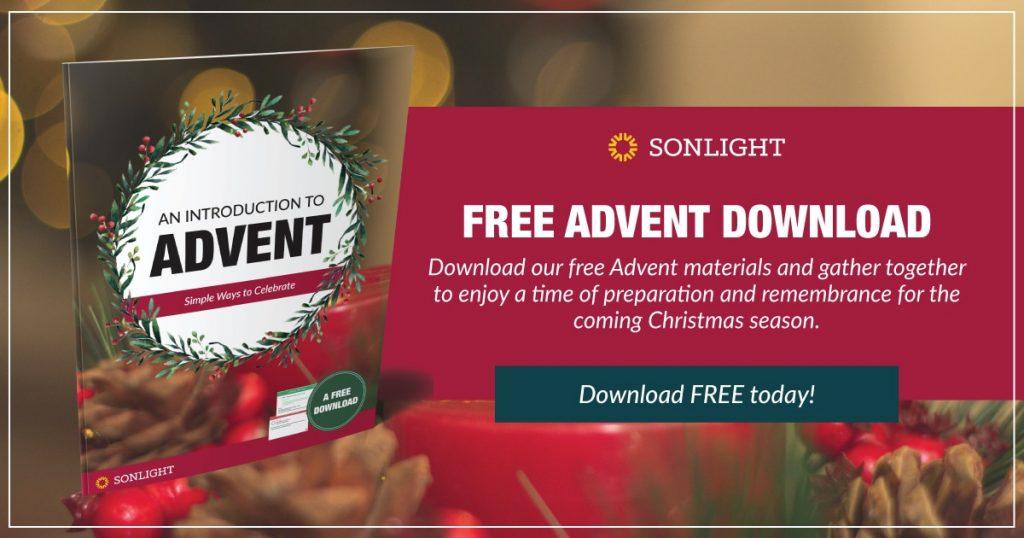Free Advent Homeschool Devotional. #adventdevotional #freeadventscripturecards #celebrateadvent #freehomeschooldeals #fhdhomeschoolers