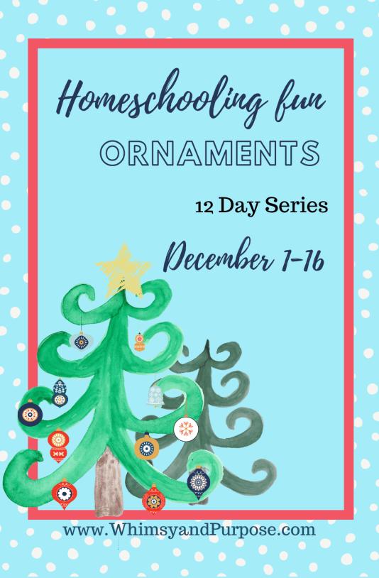 Snowman Christmas Ornament Craft. #christmasornamentcraft #freechristmascraft #snowmanornament #freehomeschooldeals #fhdhomeschoolers
