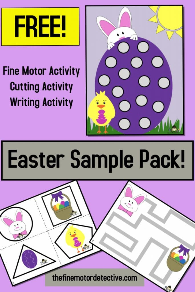 Free Easter Printables. #freehomeschooldeals #fhdhomeschoolers #eastereggprintables #coloringpages #eastercoloringpages