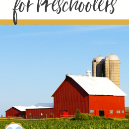 FREE Farm-Theme Printables. #freehomeschooldeals #fhdhomeschoolers #farmthemedprintables #farmthemeactivities #farmpritnables #farmactivities