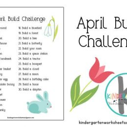 April Free Lego Challenge Writing Prompts. #freehomeschooldeals #fhdhomeschoolers #legochallengewritingprompt #legochallenge #legowritingprompts