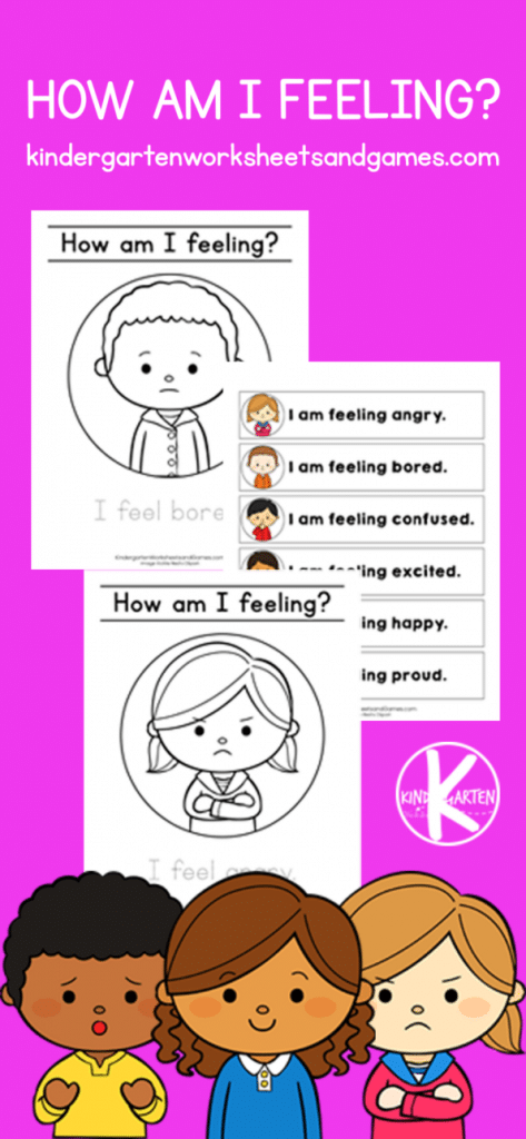 Feelings and Emotions Activities. #freehomeschooldeals #fhdhomeschoolers #learningaboutemotions #emotionsworksheets #emotionsactivitypages