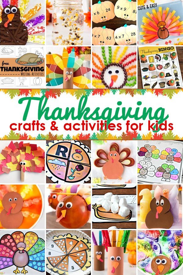 Thanksgiving Worksheets and Games. #freehomeschooldeals #fhdhomeschoolers #freescienceworksheets #thanksgivingactivitiesforkids #thanksgivingworksheets